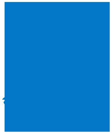 uk and ireland claims